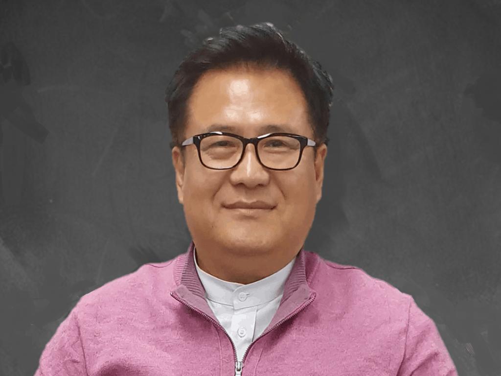 이문희 더인디고 편집위원