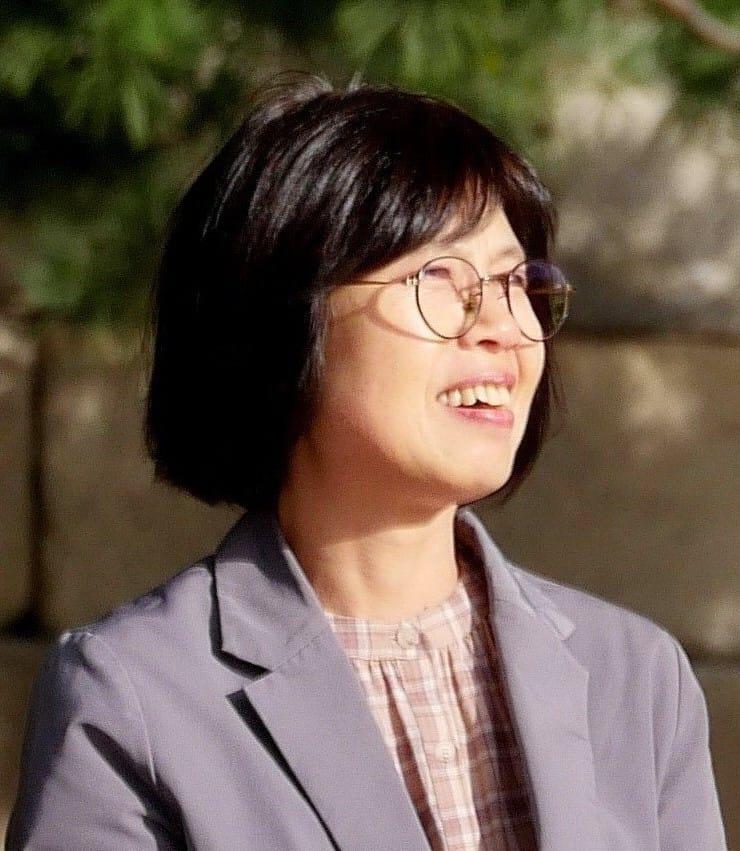 박미현 시인