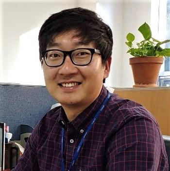 박세진 집필위원