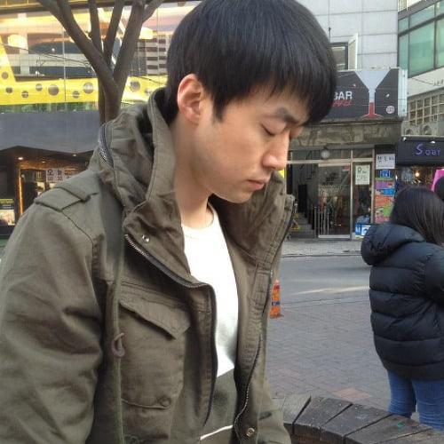 안승준 집필위원