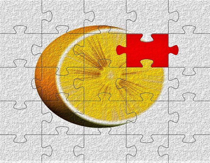 비타민결핍