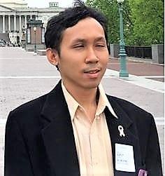 abi profile 사진
