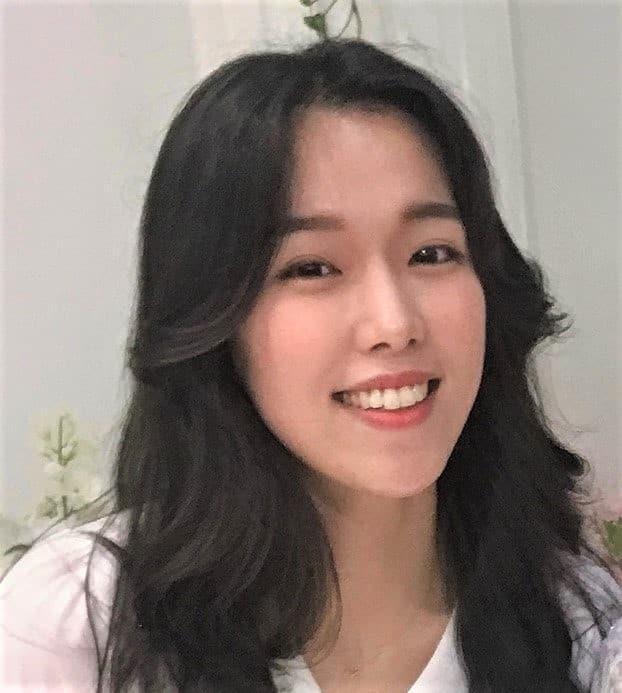 김소영 더인디고 집필위원