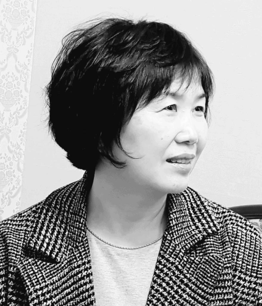 조미영 집필위원