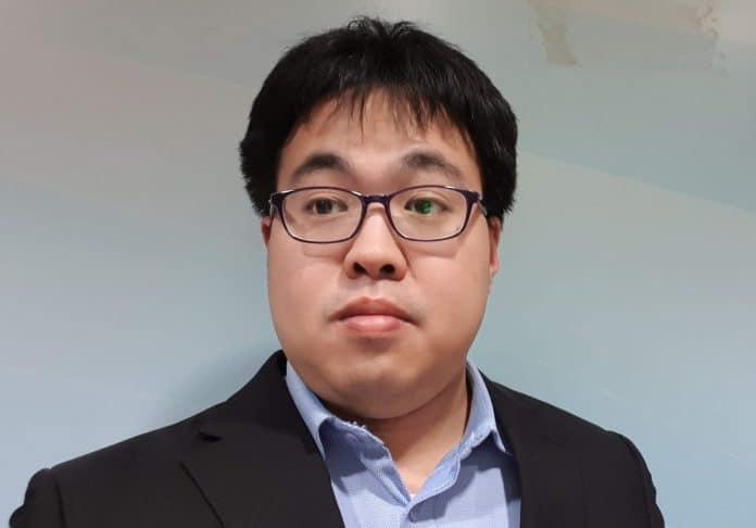 [윤은호 = 인하대 문화콘텐츠경영학과 교수 겸 더인디고 편집위원