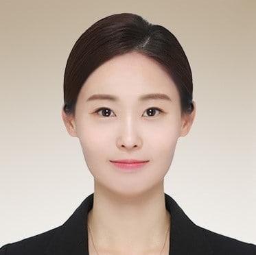 정다혜 변호사
